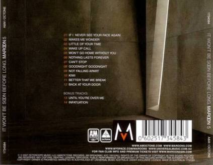 Maroon-5-It-Wont-Be-Soon-Before-Long-Back-Cover-56436