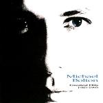 Michael-bolton-album-cover-greatest-hits