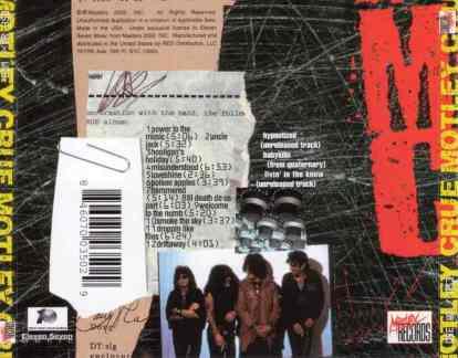 motley-crue-1994-back