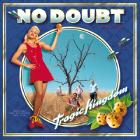 No_Doubt_-_Tragic_Kingdom-1