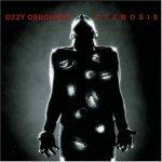 Ozzy_-_Ozzmosis_Cover