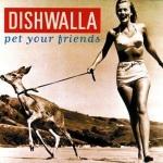 Pet_Your_Friends_Album_Cover