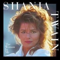 Shania_Twain_-_The_Woman_in_Me