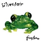 SilverchairFrogstompAlbumcover.jpg