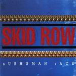 Skidrow-subhuman-1