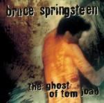 The_Ghost_of_Tom_Joad