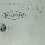 Vault_1995