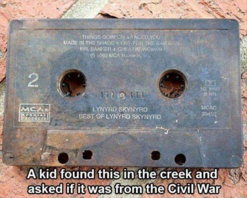 A-kid-found-this-tape-cassette-in-the-creek---meme