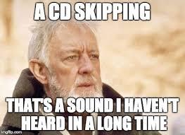 download-19