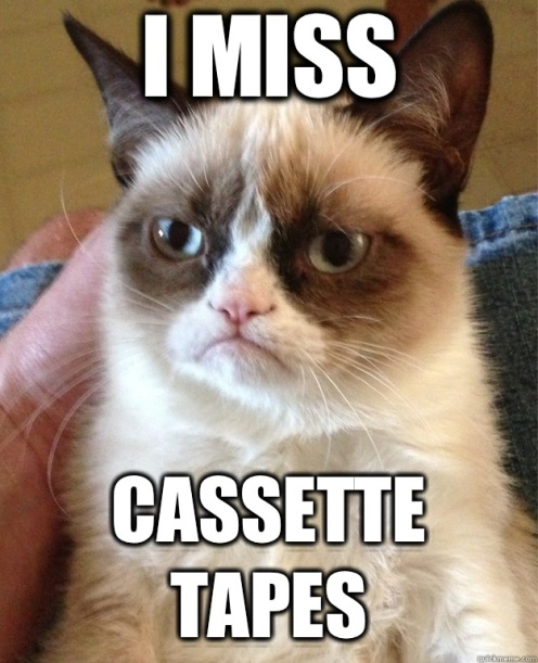 I-miss-Cassette-tapes
