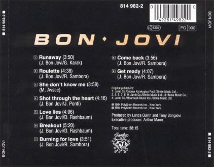 bon_jovi_-_bon_jovi_-_back