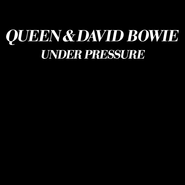 Queen_&_David_Bowie_-_Under_Pressure