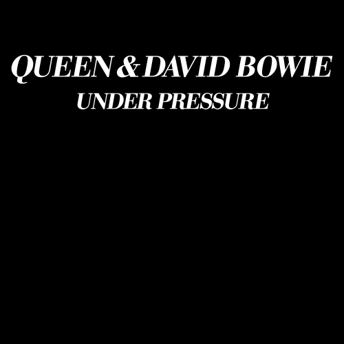 Queen_&_David_Bowie_-_Under_Pressure