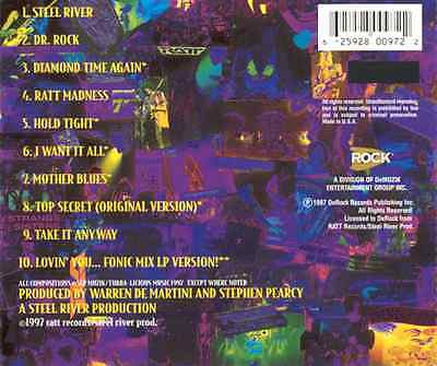 RATT-Collage-CD-1997-DeRock-Records-10-Tracks-EXCELLENT-_1