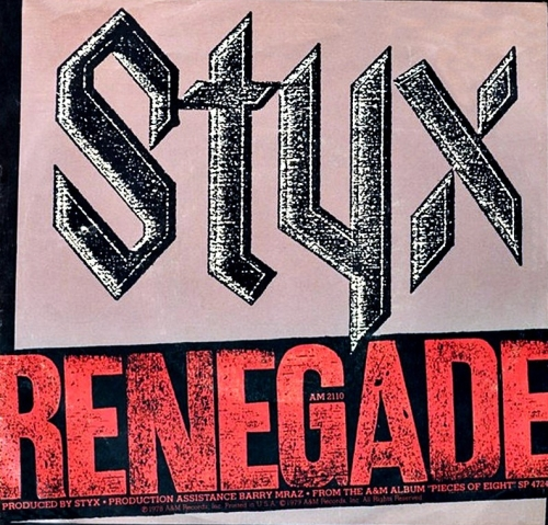 styx-renegade_s