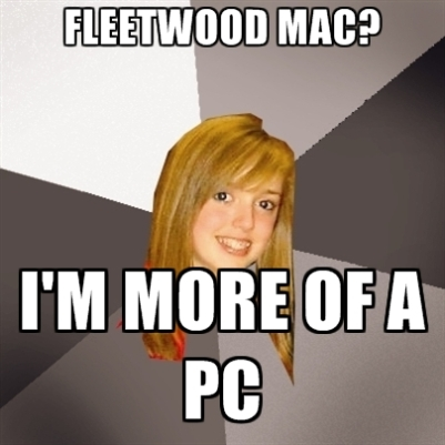fleetwood-mac-im-more-of-a-pc