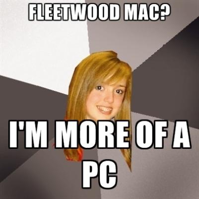 fleetwood-mac-im-more-of-a-pc