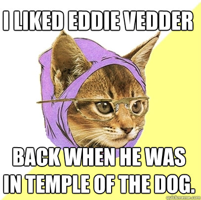 I-liked-eddie-vedder-back