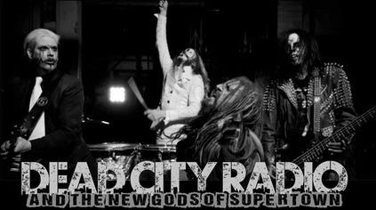 Rob_Zombie_Dead_City_Radio_and_the_New_Gods_of_Supertown_cover_art