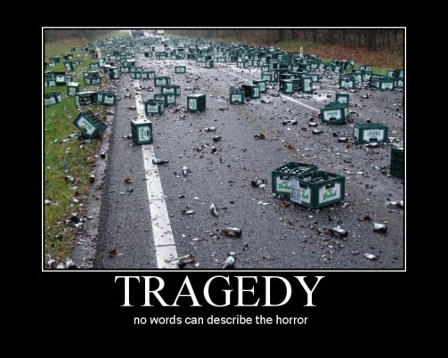 tragedy_by_chees3boy2222