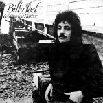 Cold_Spring_Harbor_by_Billy_Joel,_original_album_art