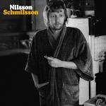 Harry_Nilsson_-_Nilsson_Schmilsson