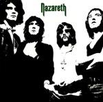 NazarethNazareth