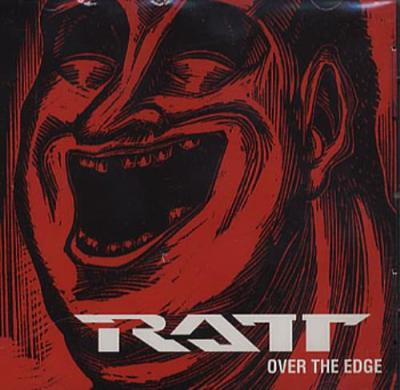 RATT_OVER+THE+EDGE-358866