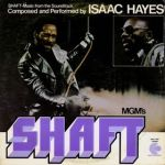 Shaft_cover