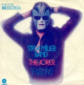 Steve_Miller_Band_The_Joker_1973_single_cover