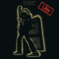 T_Rex_Electric_Warrior_UK_album_cover
