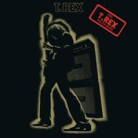 T_Rex_Electric_Warrior_UK_album_cover