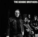 The_Doobie_Brothers_-_The_Doobie_Brothers