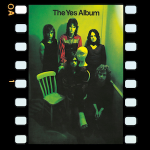 The_Yes_Album