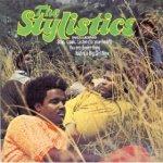 Thestylisticsalbum
