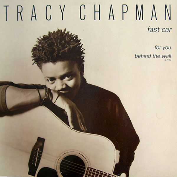 tracy_chapman-fast_car_s_1