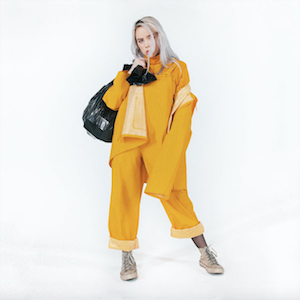 Bellyache_(Official_Single_Cover)_by_Billie_Eilish.png