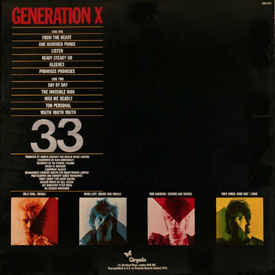generationx_lp_uk_back_400