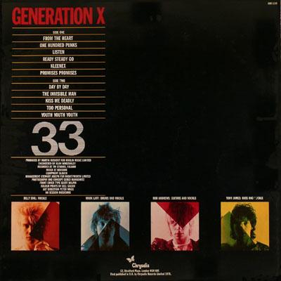 generationx_lp_uk_back_400