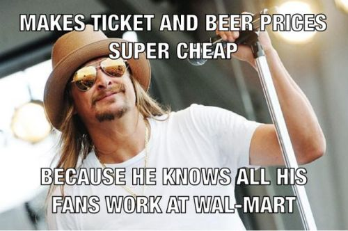 good-guy-kid-rock