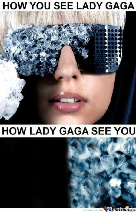 how-lady-gaga-sees-you_o_201489