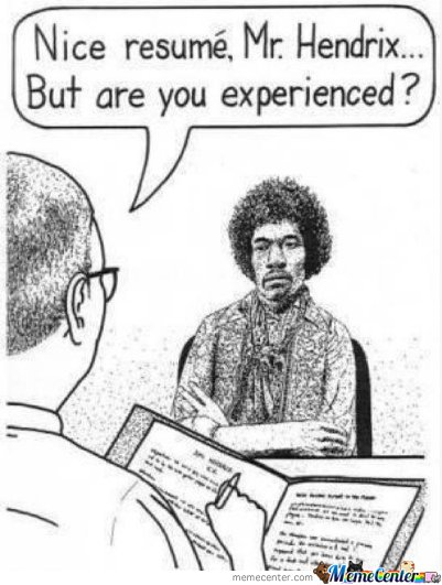 Jimi-Hendrix-and-employment_o_94653