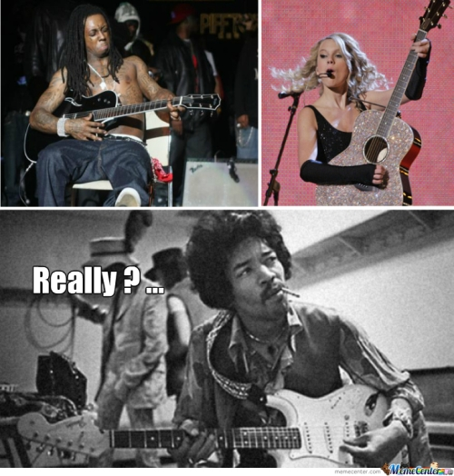 troll-level-jimi-hendrix_o_1671169