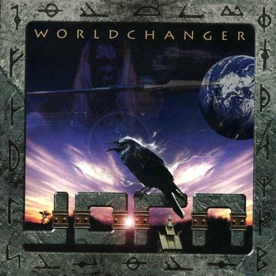 worldchanger-4fe92d84053ff