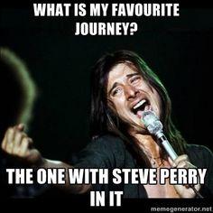 e31d2826df23abbab8aeb2c97e8c8573--steve-perry-rockstars