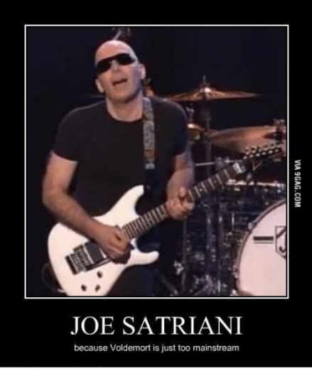 joe-satriani-because-voldemort-is-just-too-mainstream-16037742