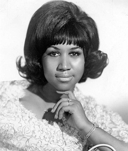 440px-Aretha_Franklin_1968.jpg
