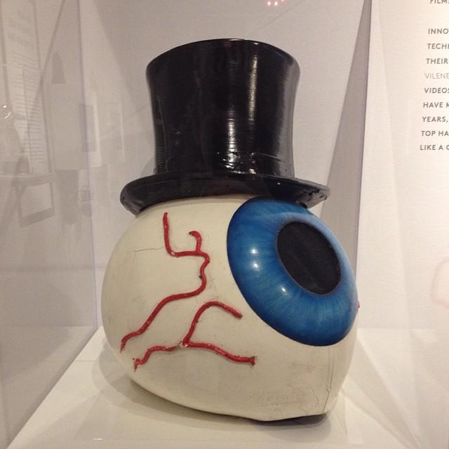 The_Residents_Eye_-_EMP_-_Sarah_Stierch