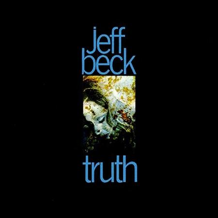 jeffbeck-truth1