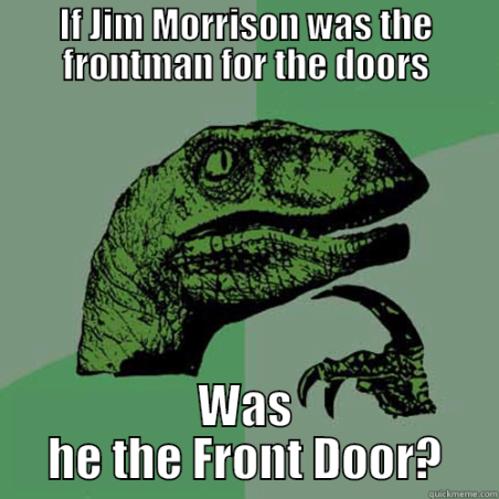 jim-morrison-was-the-frontman-for-the-doors-was-r-3800327